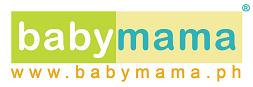 Babymama Logo