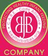 Care Code Company logo