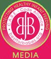 Care Code Media
