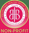 Care Code Profit