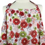 Cover-Me-Up-Nursing-Bib-Floral-Red-nursing-cover