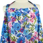 Cover-Me-Up-Nursing-Bib-Floral-blue-nursing-cover