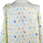 nanay-at-ako-birds-nursing-cover