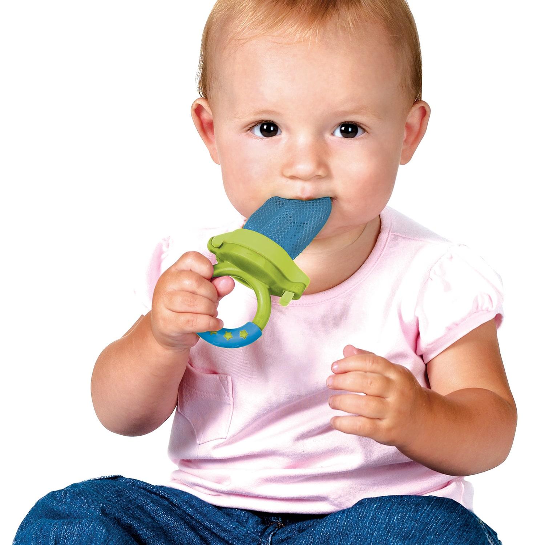 Baby Fresh Food Feeder