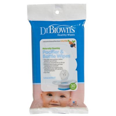 dr browns bottle sanitizer instructions