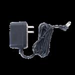 Unimom K - Pop Adapter