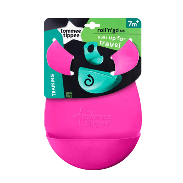 tommee tippee manual breast pump parts