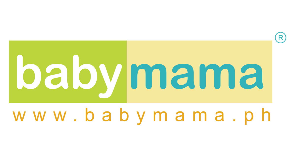 Babymama - The Number One Breastfeeding Store in the