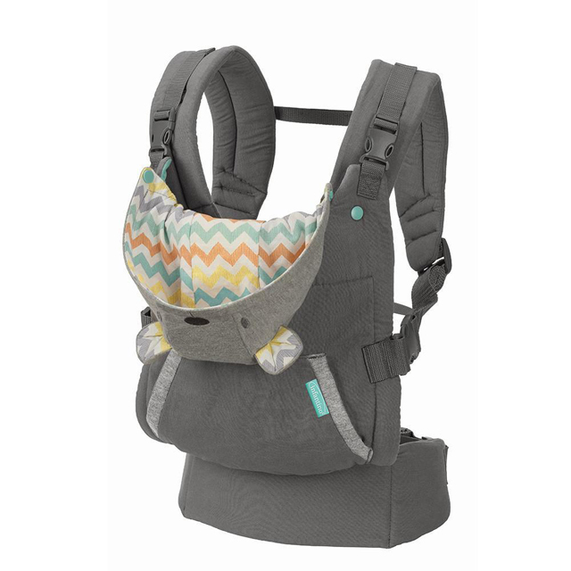 563d562b8da thumbnail id  657413Array (  0     https   babymama .ph wpstore wp-content uploads 2018 08 Infantino-Cuddle-Up-Ergonomic-Hoodie- Carrier-150x150.jpg  1  ...