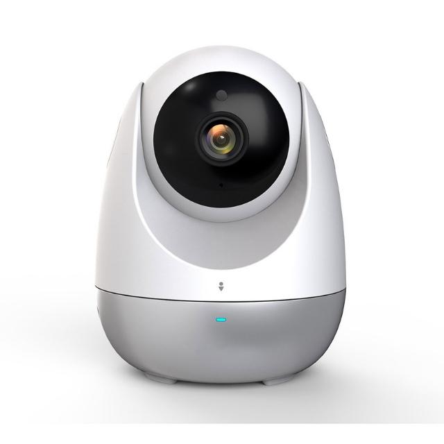 Qihoo 360 Smart Camera - D706