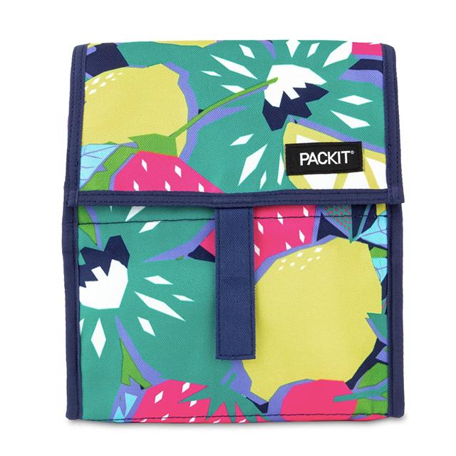 Packit Freezable Lunch Bag Fruitopia Babymama